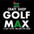 GOLF MAX さいたま浦和店
