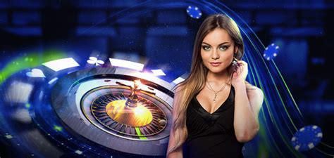Miyaqq Situs Judi Poker Bandar Qq Online Terpercaya Terbaik 2020