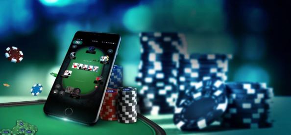 Mudahnya Menjadi Member Poker Qiu Qiu Online Miyaqq Situs Judi Poker Bandar Qq Online Terpercaya Terbaik 2020