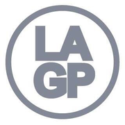 LA GOLF SHAFTS's Company logo