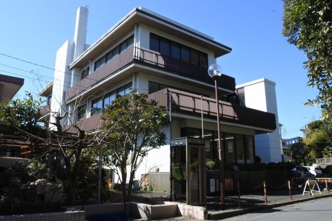 市 図書館 鎌倉