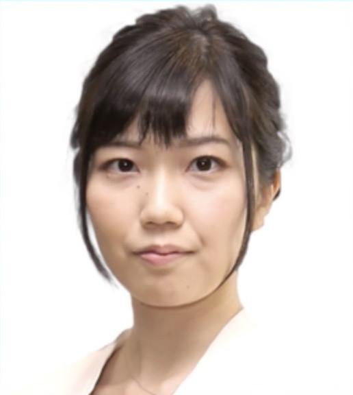 今年は女流棋士が大健闘!渡部愛...