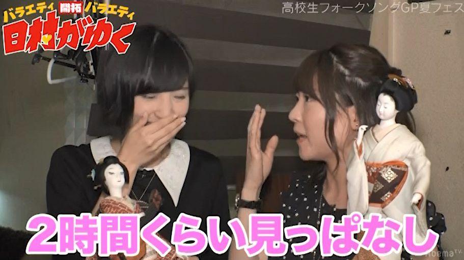 乃木坂46部 YouTube動画>1本 ->画像>201枚