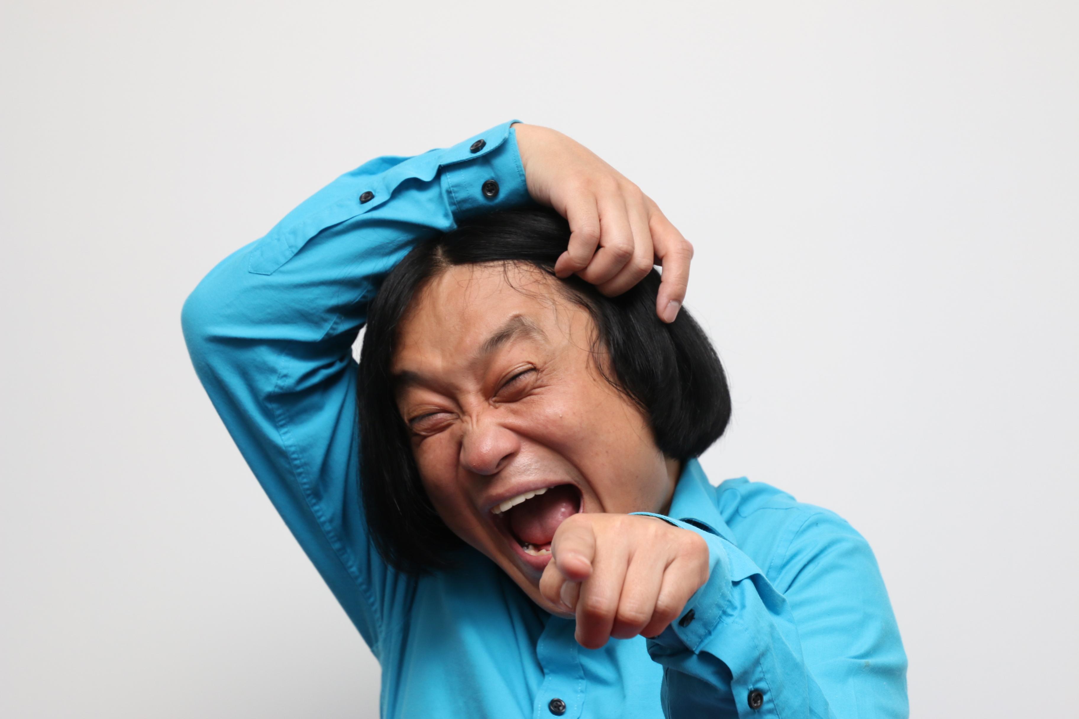 お笑い芸人永野さん洋楽を語る「今の音楽はシリアスすぎて全体的にリンプが足りない/BECKはゴミみたいなファーストが好き」 [無断転載禁止]©2ch.net [234053615]YouTube動画>31本 ->画像>11枚