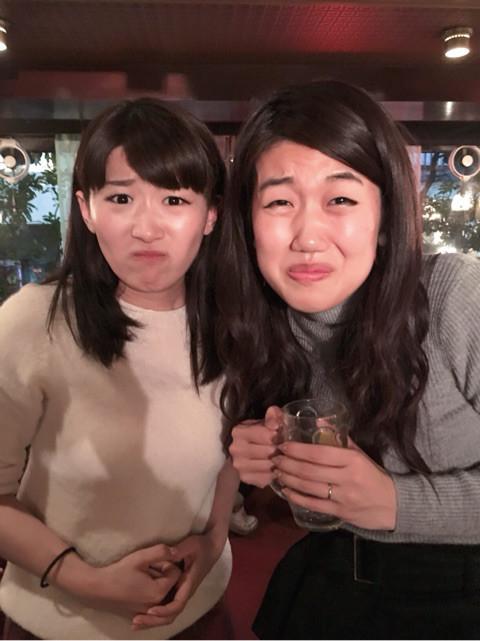 横澤夏子 顔