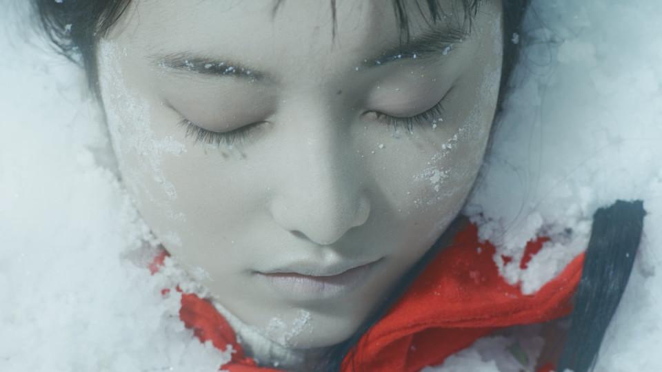 雪山で見つかった少女の死体…『dele』第6話 衝撃のファーストカット