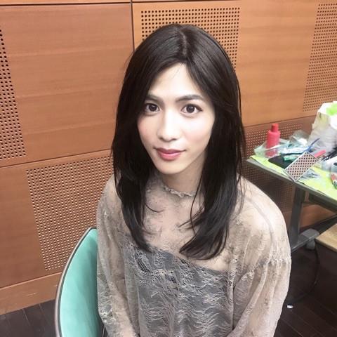 俳優の志尊淳が、自身が出演していたドラマ『女子的生活』(NHK)が最終回を迎え、トランスジェンダーの役を演じて学んだことを26日のアメブロにてつづった。