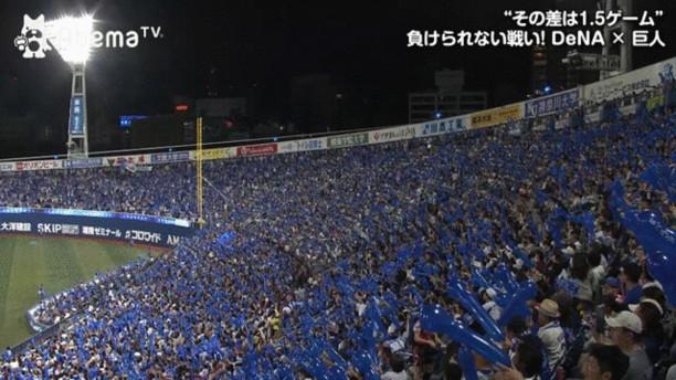 野球解説者・川崎憲次郎氏、ノム...