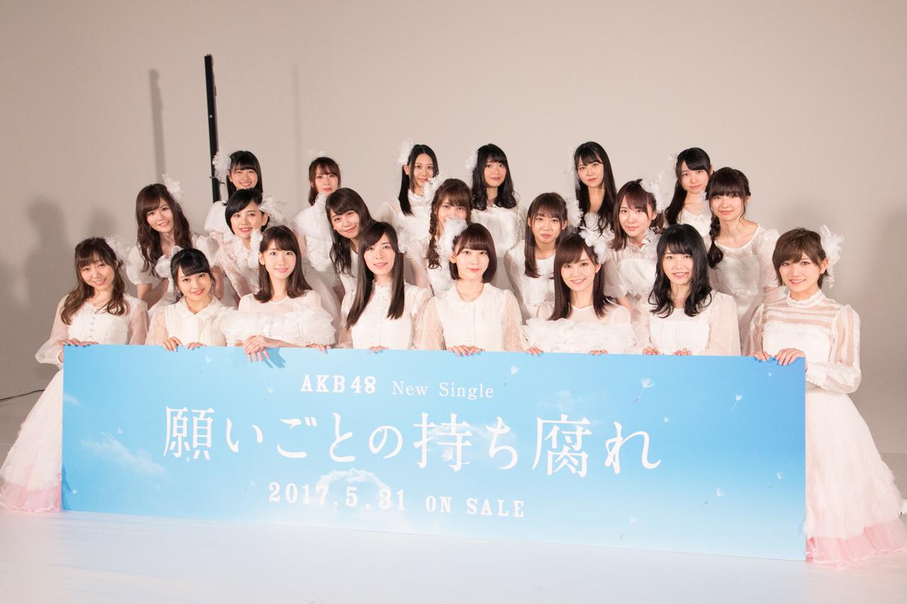 【NMB48】山本彩応援スレPart661【さや姉】©2ch.netYouTube動画>7本 ->画像>309枚