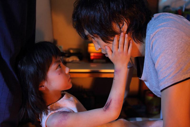 千原ジュニア主演『ごっこ』主題歌「ほころびごっこ」MVメイキング映像到着 川谷絵音コメントも