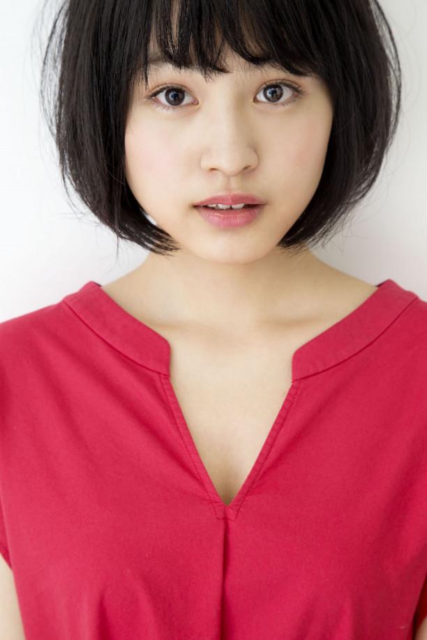大谷凜香、人生初の金髪でいじめ...