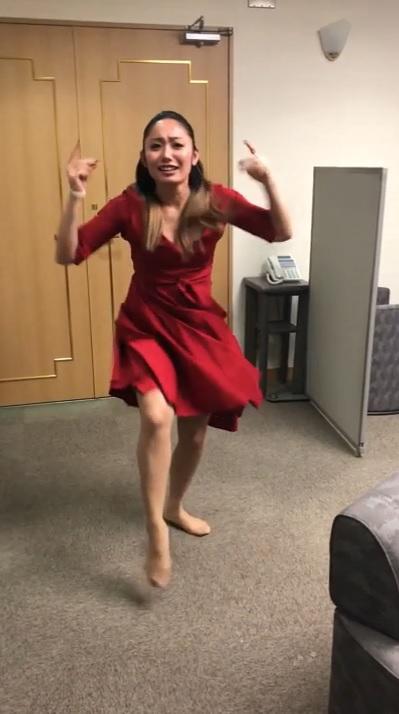 安藤美姫のつぶやきや言動を考察するスレ1591 YouTube動画>4本 ->画像>399枚