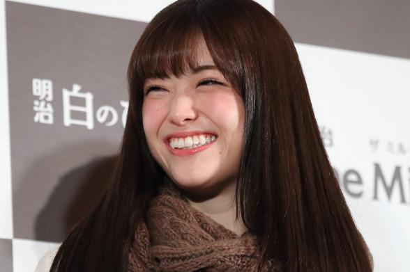 松村沙友理の美尻とかわいい高画質画像