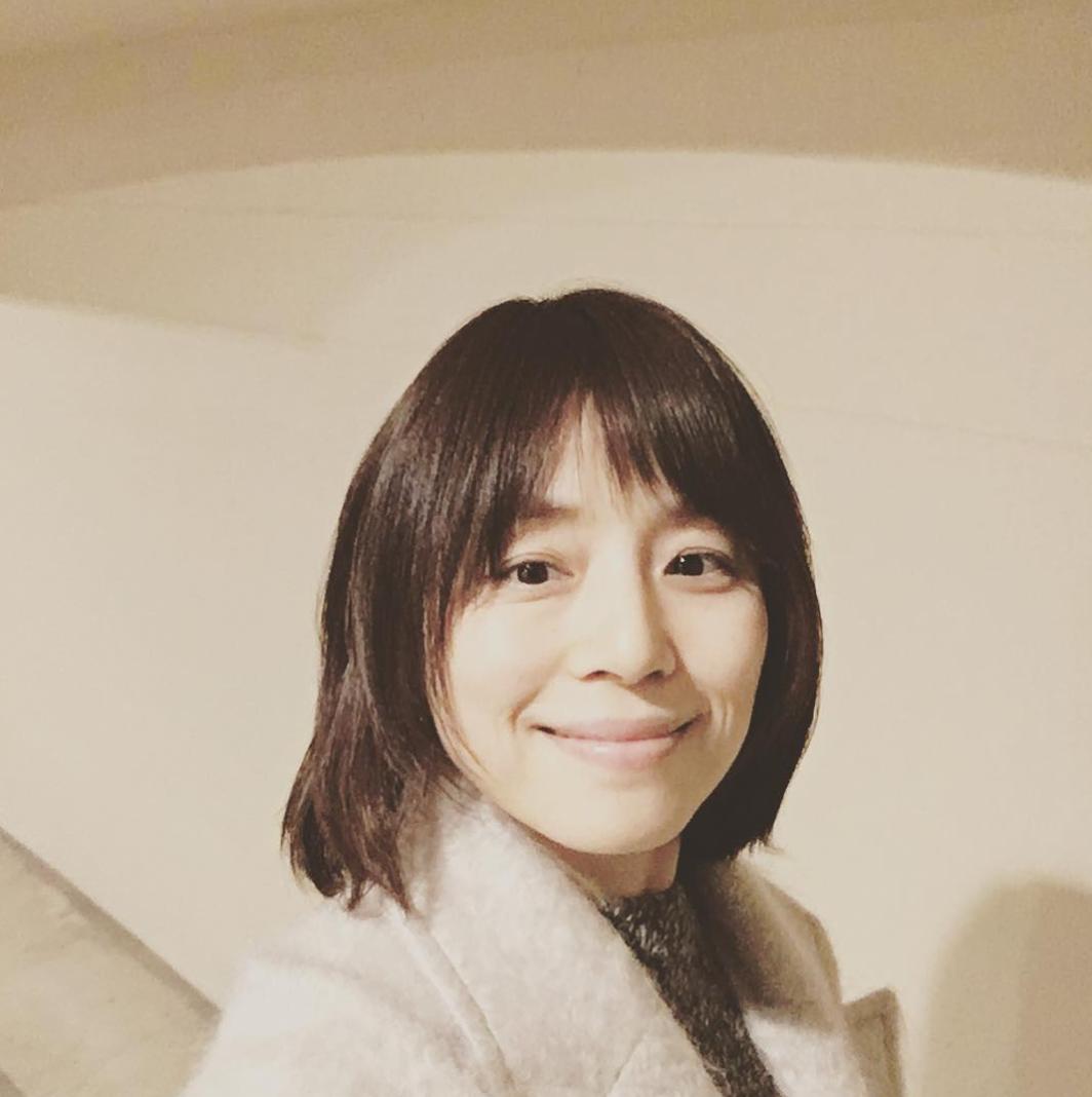 石田ゆり子さんの画像その108