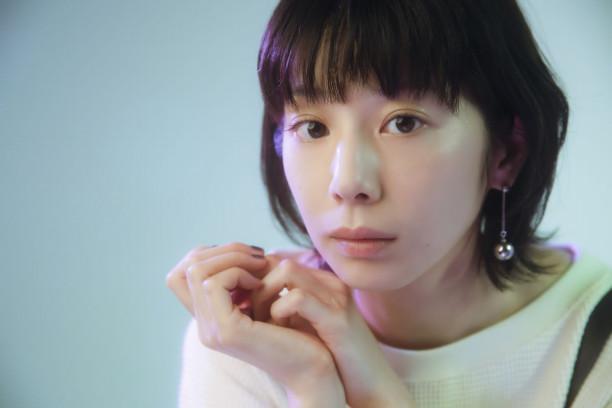 """夏帆、東出昌大と""""許されない恋""""..."""