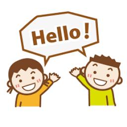 親子英語サークル Hello 英会話 English School