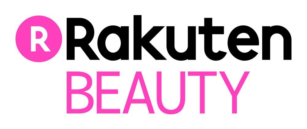 2018年04月の記事一覧 : ページ2 | Nail & Beauty Anfang