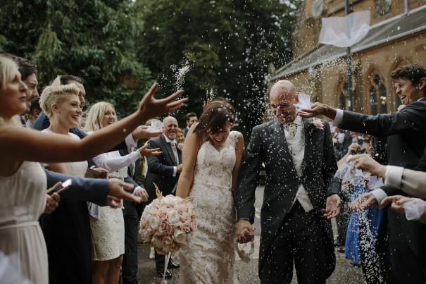 ef561165d0b42 結婚式のBGMで泣ける洋楽曲を人気DJがピックアップ