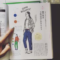 Naohigaの記事一覧 ページ11