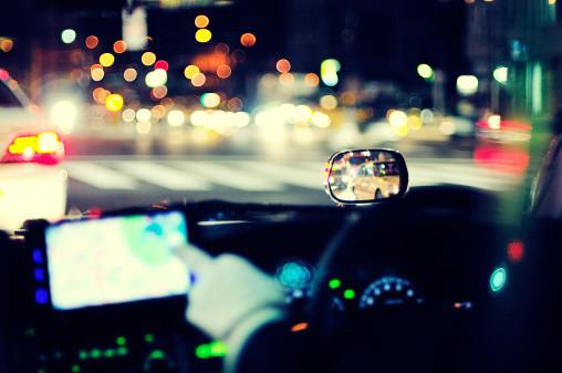 「夜 ドライブ」の画像検索結果