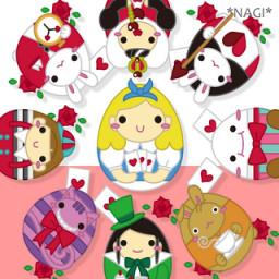 イラスト雑貨 ページ2 Nagi