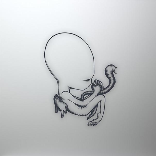 "df7fc50312097 【Sigur Rós】の傑作2ndアルバム『Agaetis Byrjun』が20周年を記念して""アニヴァーサリー・エディション""で登場!"