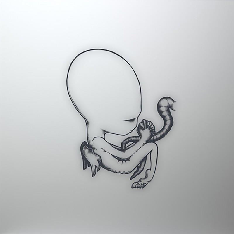 "471d6b9ebd4b4 【Sigur Rós】の傑作2ndアルバム『Agaetis Byrjun』が20周年を記念して""アニヴァーサリー・エディション""で登場!   more  records"