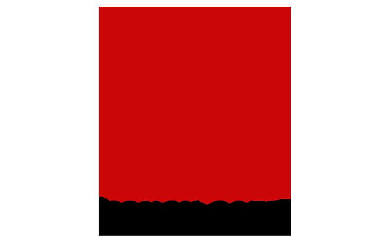 日光 本宮カフェ