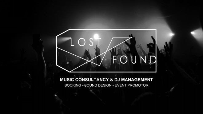 lost and found llc