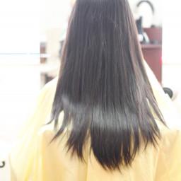 ロング 江東区亀戸美容室 ちょっと変えたいあなたのために One S Place 美容師 相澤一也のブログ