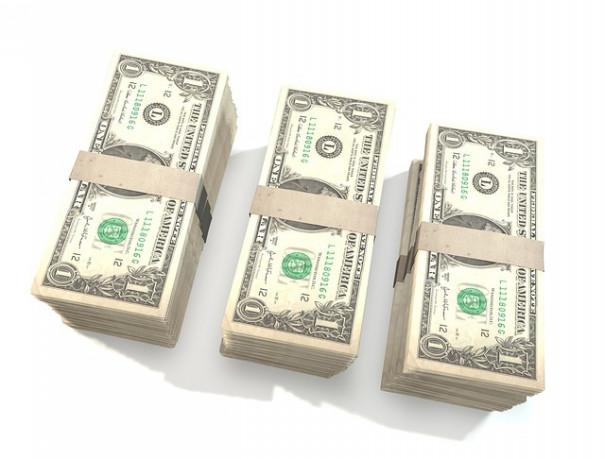 いくら 5 円 日本 で 千 ウォン 万 は 10万ウォンは日本円でいくらか?20万ウォンは何円か?30万ウォンは日本円でいくら?50万ウォンは円に換算すると何円か?【ウォンと円の変換】