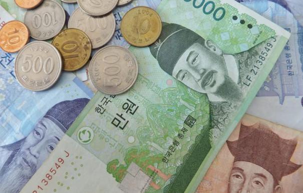 一 万 ウォン は 日本 円 で いくら 10,000ウォン(KRW)は日本円で今いくら?