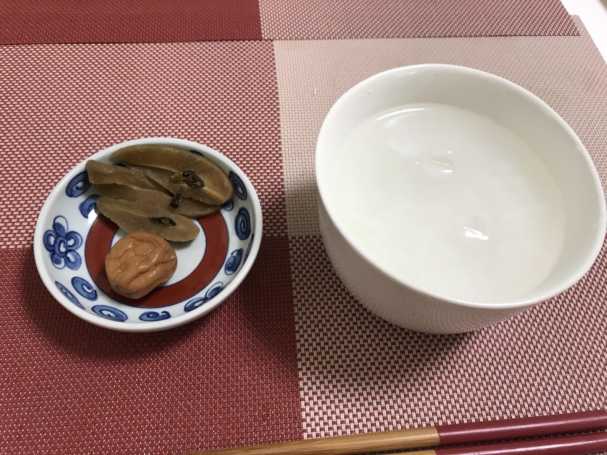 成田山の断食道場で断食修行!一日の流れ ...