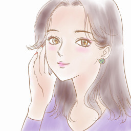 イラスト マリーのアトリエ Mari S Atelier