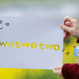 Gallery ページ5 Twotwotwo Official Website