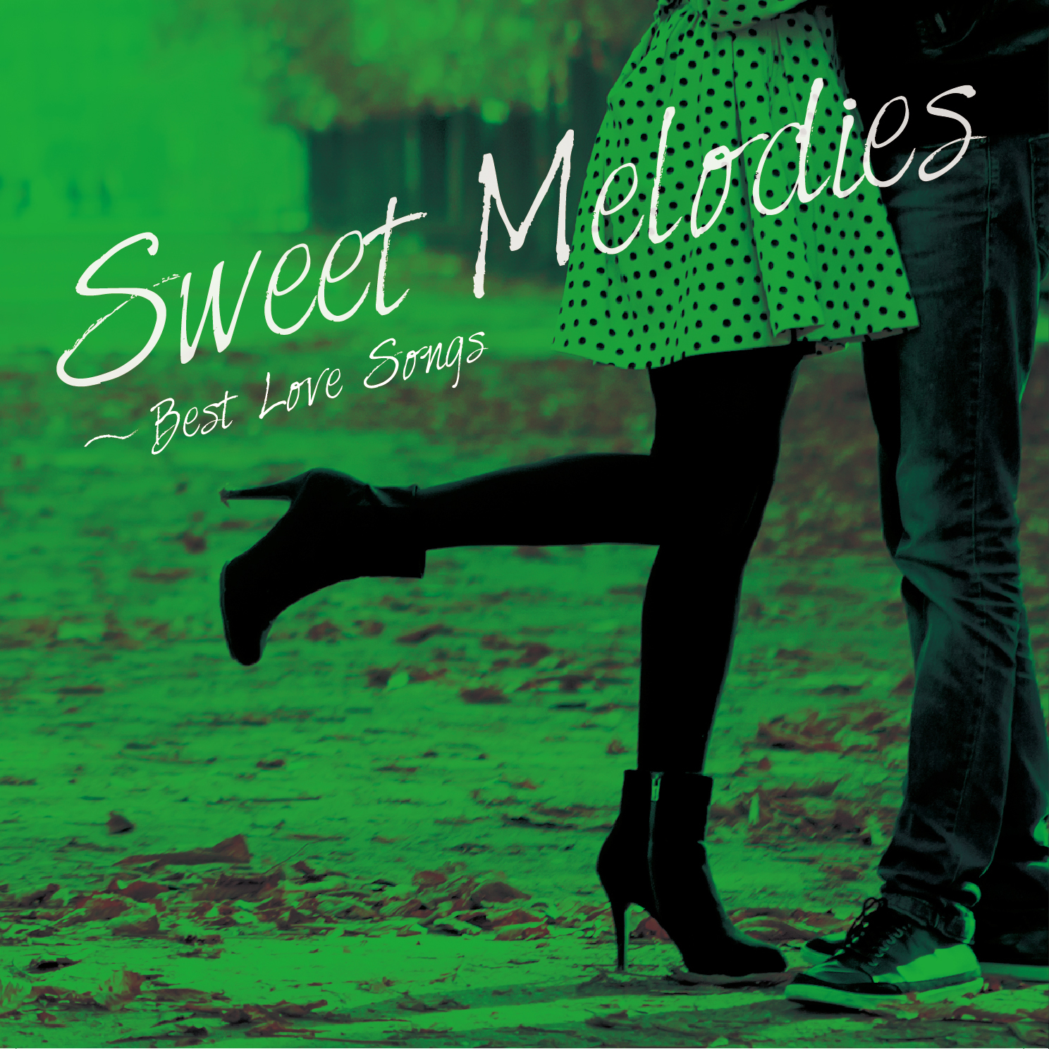 sweet melodies best love songs warner music life. Black Bedroom Furniture Sets. Home Design Ideas