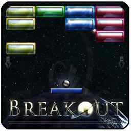 Down Down Breakout Gametravelers Com