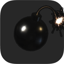 Iq Bomb S 賢者の爆弾ゲーム Gametravelers Com