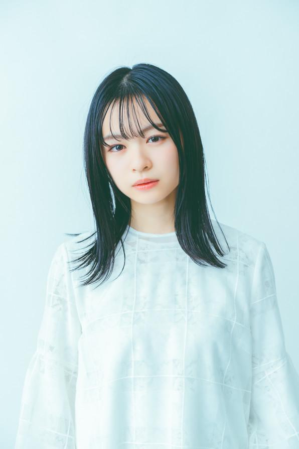 莉子 | 株式会社N.D.Promotion