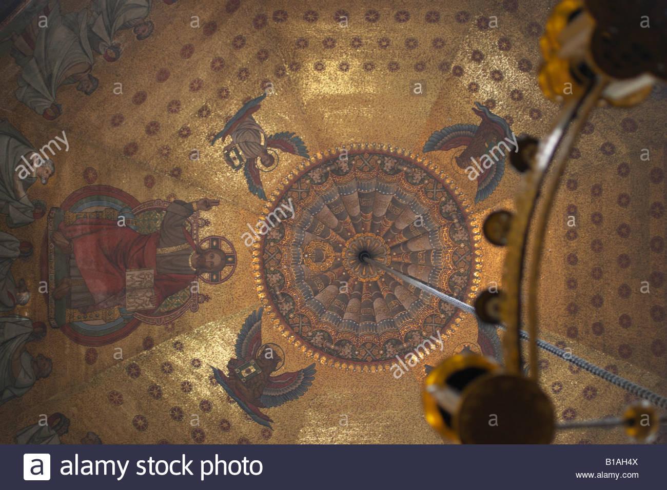 カール大帝の夢17-カロリング・ルネサンス   キリスト教で読む西洋史ー ...
