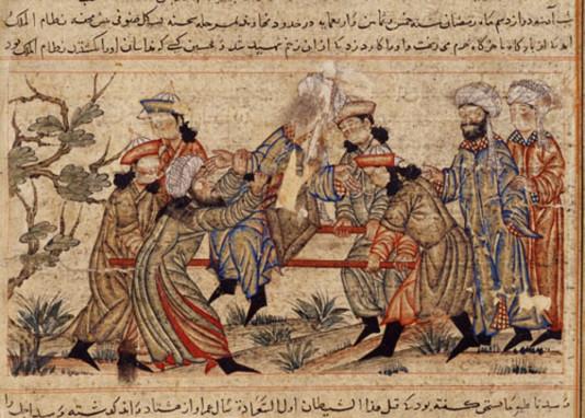 第3回十字軍12-仏王とジョン故国で叛旗 | キリスト教で読む西洋史ー ...