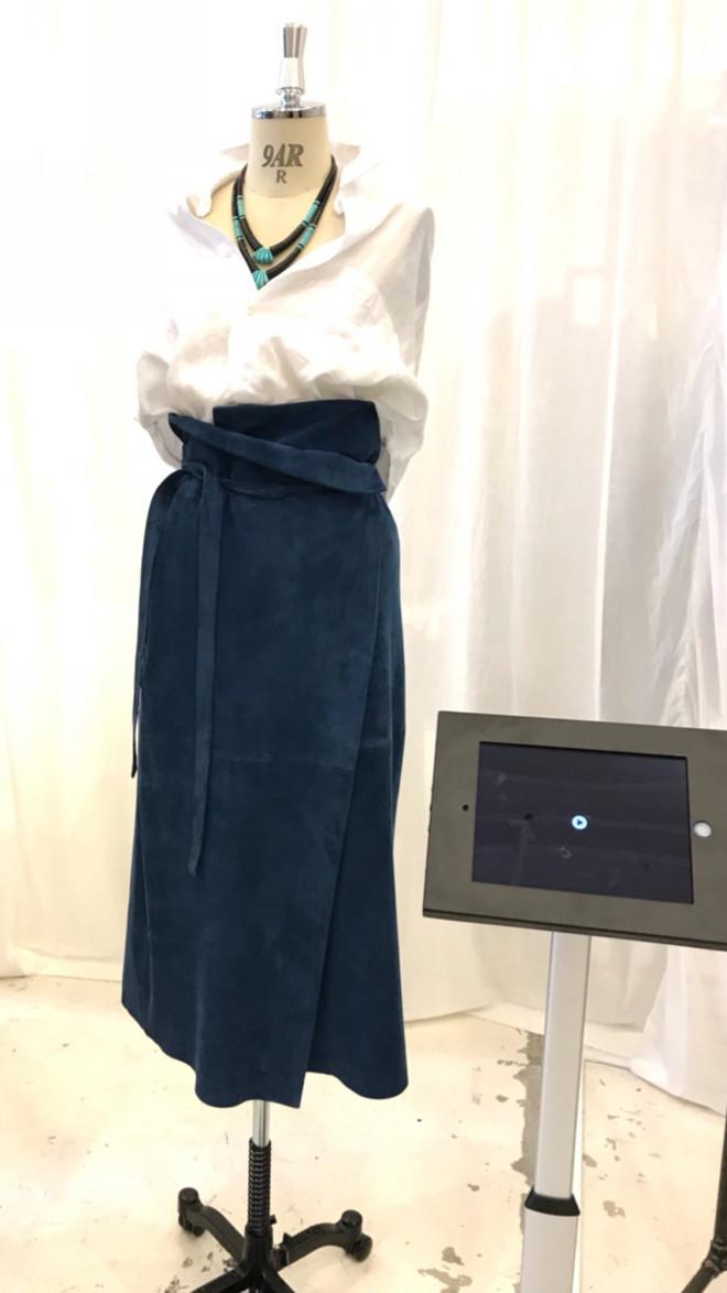 9bf8b7ede720 ELEMENT RULE 洗練された大人の女性に向けたBrand debut‼ | 売れるファッション企画 ココベイ株式会社