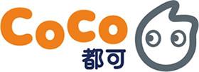 CoCo都可 JP Official Site