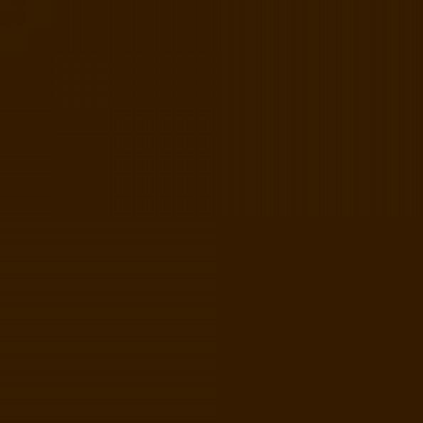 イエローベースって診断されても茶色が似合わない人は結構います ...