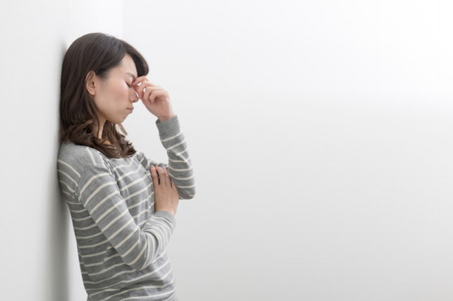 疲労回復を手助けするおすすめアロマ