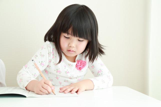 子どもの計算ミスを軽減するおすすめアロマ
