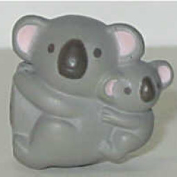 Koala Squareの記事一覧 ページ68