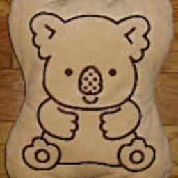 コアラ雑貨 ページ6 Koala Square