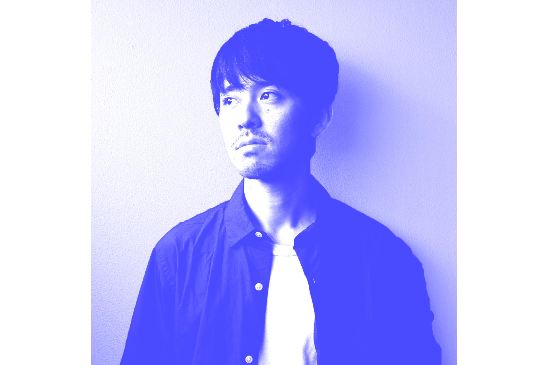 【Playlist】nico[Sawagi]編「曲のテンポに合わせて走る!徐々に ...