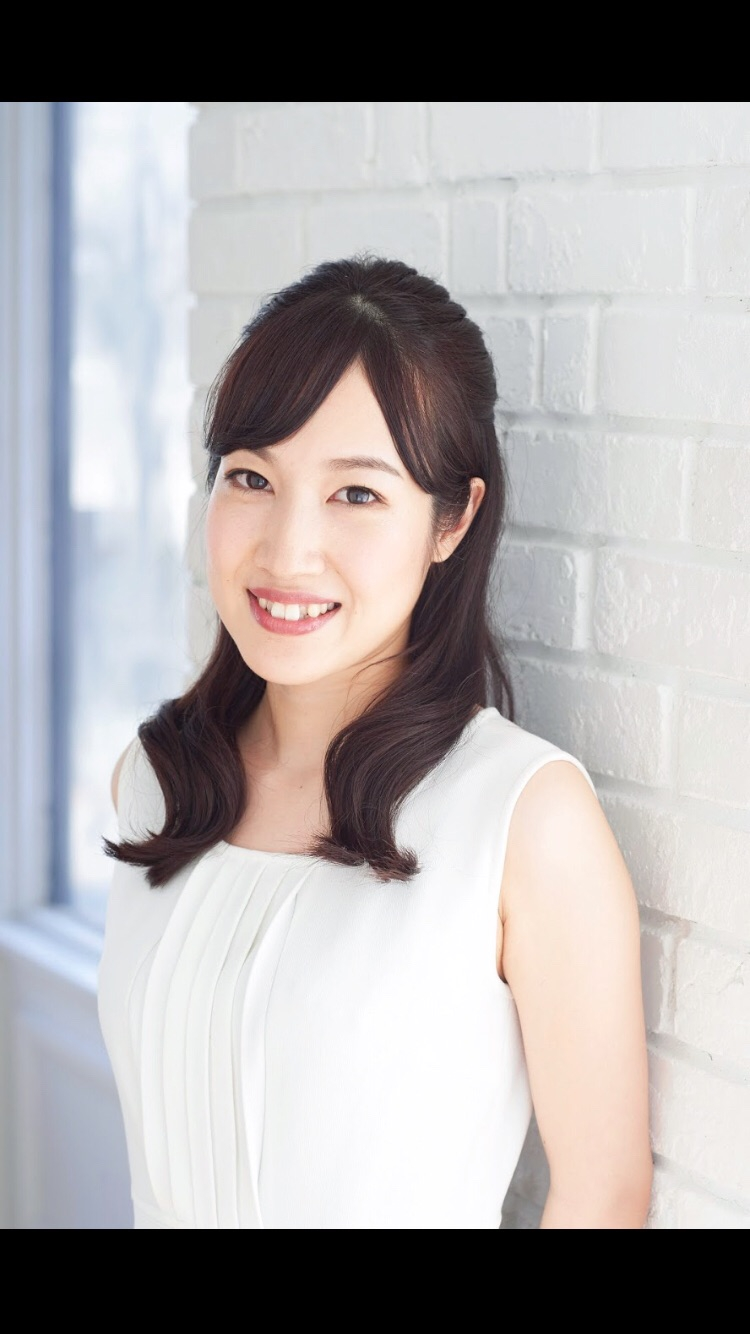 Chihiro Otsuka Chihiro Otsuka new picture